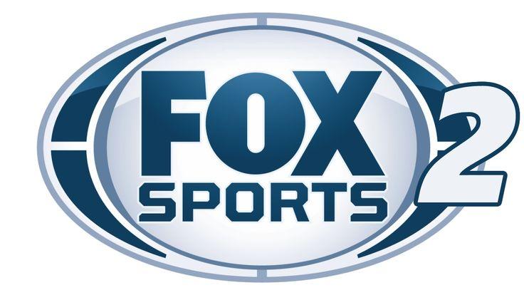 Fox Sports 2 – Ao Vivo Na TV Online em HD: http://www.aovivotv.net/fox-sports-2-ao-vivo-na-tv-online-em-hd/