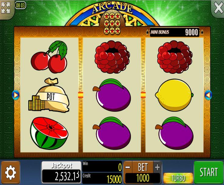 Online Casino Wintingo Canada