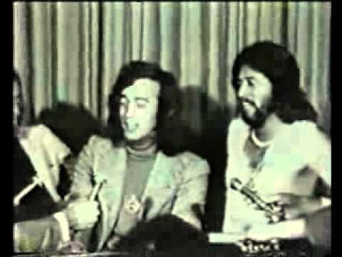 683 Best Images About BeeGees On Pinterest