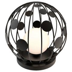 Eglo TERRICO 94335. Купить уличный светильник TERRICO 94335 Eglo (Эгло) Австрия, цена в eglo.pro 9990 руб.
