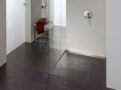 Las 25 mejores ideas sobre pintura epoxi para el suelo en - Pintura para pintar piso de cemento ...