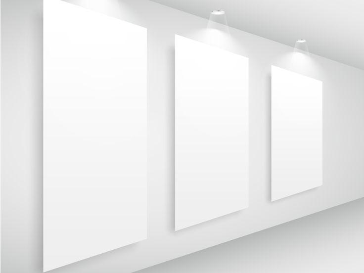 Узнайте, как сделать скриншот длинного текста или целой веб-страницы с помощью простого плагина для браузера.