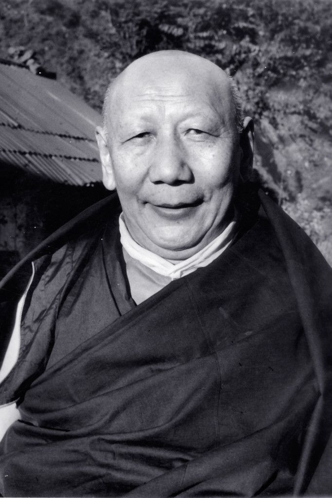 The fruit of ultimate perfection ~ Ling Rinpoche http://justdharma.com/s/mxwz7  You should try to meditate regularly on death and impermanence and thus become a spiritual practitioner of initial scope. Then you should develop the meditations on the unsatisfactory nature of samsara and the three higher trainings [ethics, concentration and wisdom] and thus become a practitioner of medium scope. Finally, you should give birth to love, compassion, universal responsibility and bodhicitta and thus…