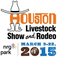The Houston Livestock Show and Rodeo is the world's largest livestock show and richest regular-season rodeo dedicated to benefiting youth, supporting education, and facilitating better agricultural practices through exhibitions and presentation.