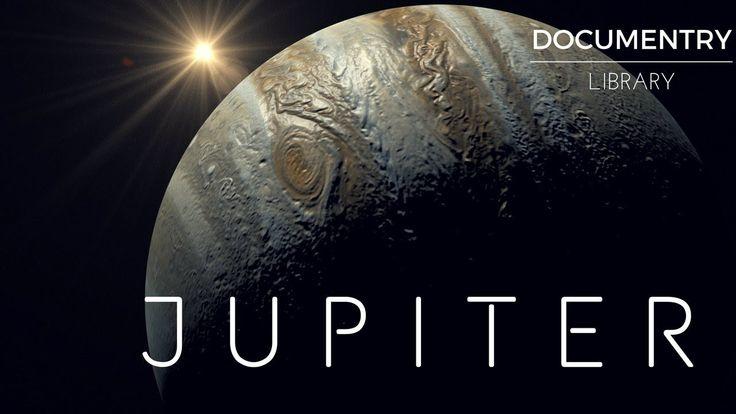 Secrets of Gas giant planet Jupiter (Hindi) | jupiter facts