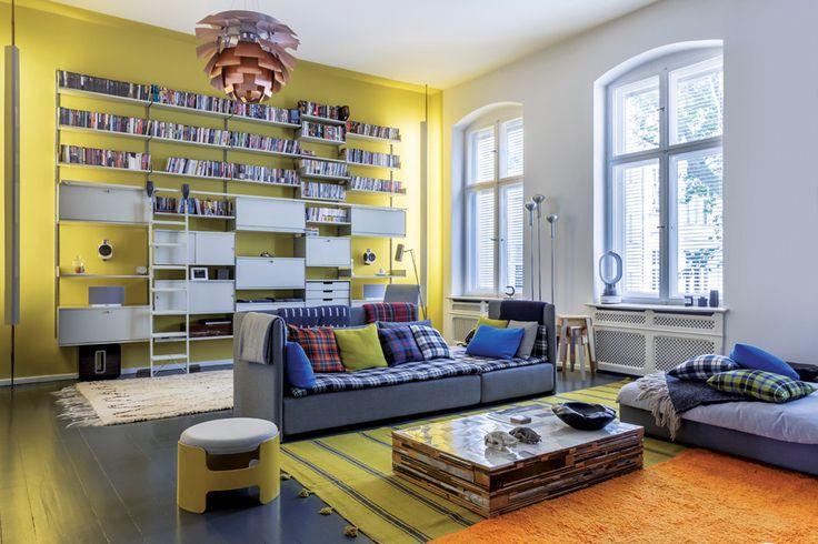 15 pines de pisos de madera gris que no te puedes perder for Pisos de madera color gris