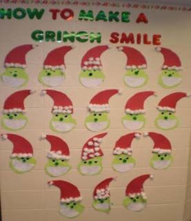 creative writing the christmas gift essay These christmas writing prompts invite kids to describe cookie-baking and tree-trimming, make a christmas acrostic poem, and write a heartwarming tale.