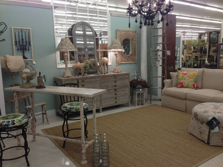 Exceptional Woodstock Market In Woodstock, GA One Of The Hottest Shopping Destinations  In The Atlanta Metro