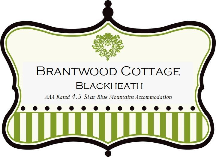 Brantwood on Facebook   - Click on the Link below ... https://www.facebook.com/brantwoodcottage