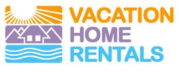 Listings sites for your rental home in 2014