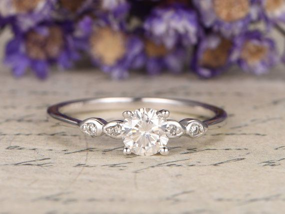 """43 best """"The"""" ring images on Pinterest"""
