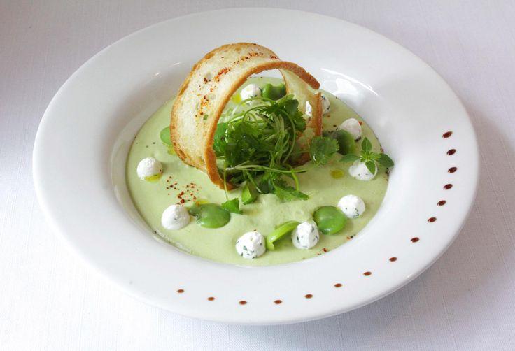 Рестораны Лондона, Англии: просмотрите отзывы путешественников TripAdvisor (1407402 шт.) о 19871  ресторанах Лондона  и выполните поиск по кухне, ценам, расположению и другим параметрам.