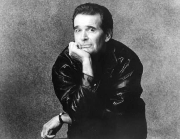 48 best food for thought images on pinterest funny for How old was james garner when he died