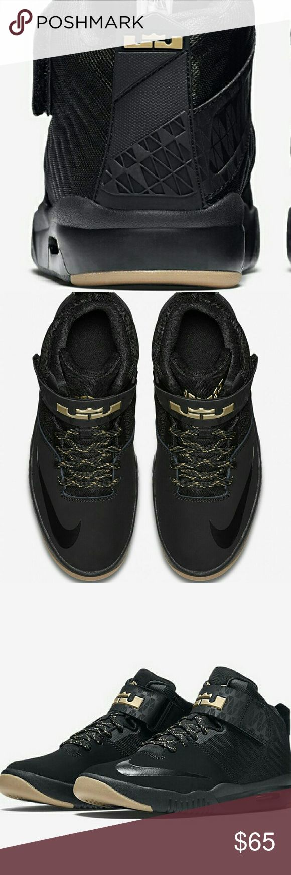 new styles 2a129 b19a2 Best 25+ Lebrons for kids ideas on Pinterest   Nike shoes for kids, Lebron  james kids and Kids adidas trainers