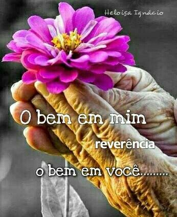 """""""Que Deus lhe dê...Para cada tempestade, um arco íris. Para cada lágrima, um sorriso. Para cada cuidado, uma promessa. E uma bênção para cada provação. Que para cada problema, a vida lhe traga alguém fiel com quem dividi-lo. Para cada olhar, uma doce canção. E, para sua oração, uma grande resposta.""""  Bênção Irlandesa"""