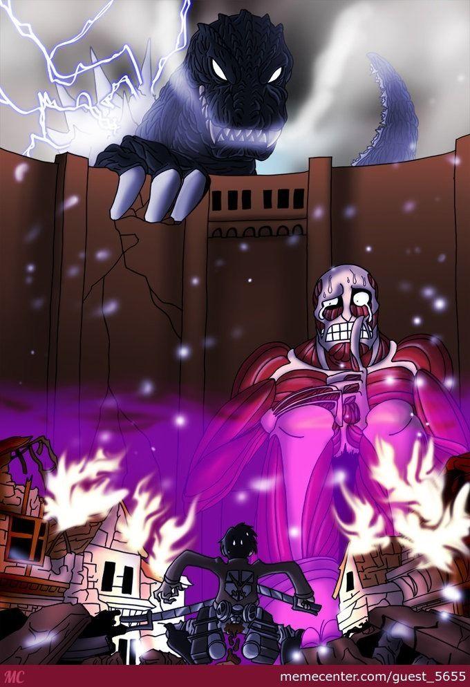Attack on titan Shingeki no Kyojin 4 The Final Season