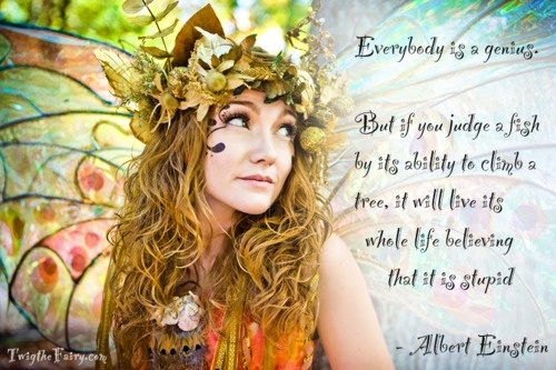 Sometimes we're all the fishFacebook Com Twigthefairi, Stands Strong, Inspiration, Fairies, Stay Strong, Strong Women, Strong People, Pictures Quotes, People Stands