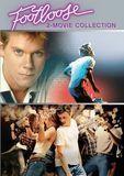 Footloose (1984)/Footloose (2011) [DVD]