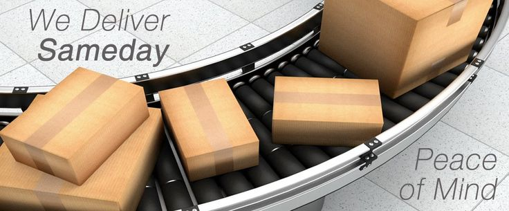 Are you curious for your product then ship it by best #courier service in #London...