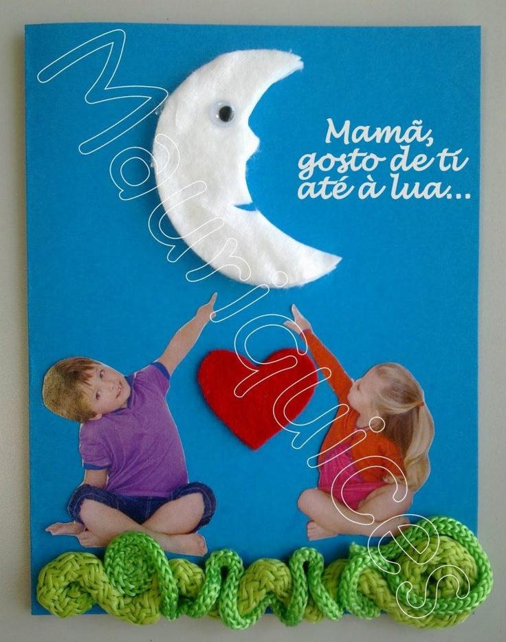 Je t'ai décroché la lune