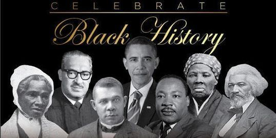 16 best black history month images on pinterest