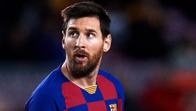 موعد مباراة برشلونة اليوم الأحد 2 2 2020 والقنوات الناقلة In 2020