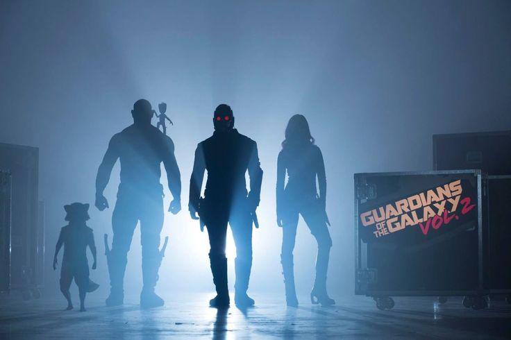 Guardians+of+the+Galaxy+2+ist+im+Kasten