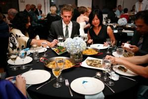 10 Cost-Saving Tips for Event Catering