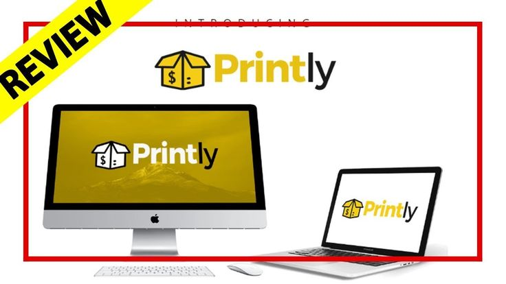 Printly Review  $1200/Month Selling Printables With Free Traffic https://youtube.com/watch?v=uIaKFmNAbdo