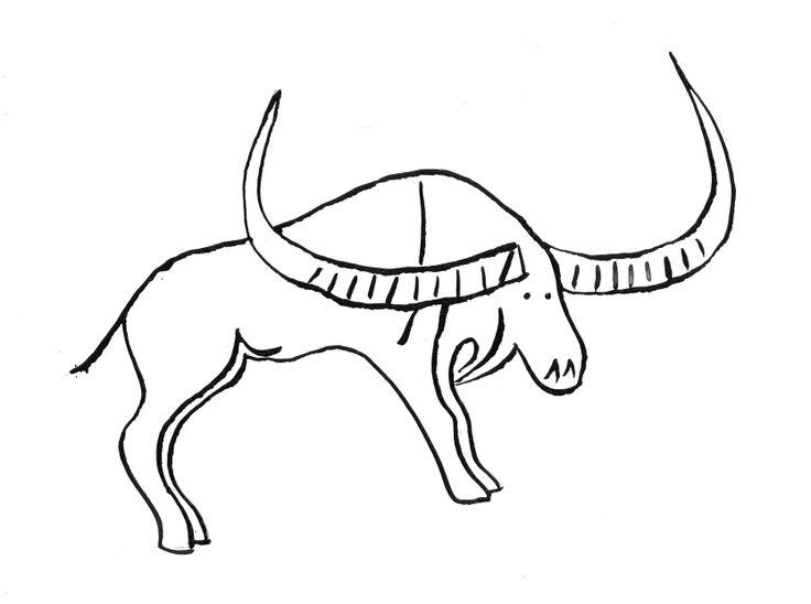 2007, LO ZEBÙ, di Dario Moretti Lo zebù è un animale insolito: una sorta di mucca con la gobba ed enormi corna, che vive dall'altra parte del mondo, un animale energico e possente. Lo zebù impersona il tema della curiosità e della diversità: chi si pone domande apre i propri orizzonti e affronta le novità con atteggiamento positivo.
