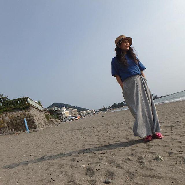 【tripus_m】さんのInstagramをピンしています。 《. グアム🌴の次は…人生初の湘南🏄タイムラグpic~~📷💖弾丸日帰り旅行☝️🛄 . #japan#travel#trip#beach#sun#sunnyday#sky#tokyo#kanagawa#hayama#surfing#hayamabeach#stussy#cafe#tg870#olympus#日本#日本旅行#国内旅行#神奈川#葉山#海#カメラ#オリンパス#カフェ#カフェめぐり#湘南#サーフィン#サーファー#タビジョ》