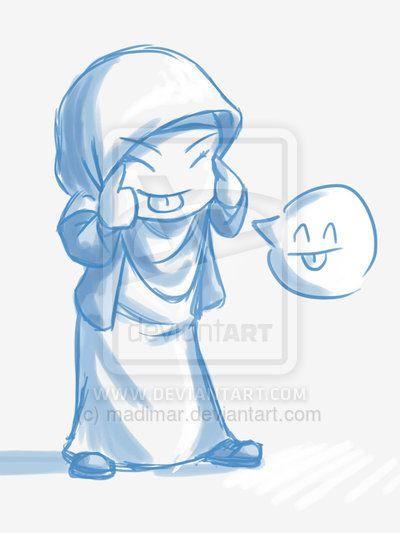 :P :D hhhhh sketching by madimar.deviantart.com on @deviantART