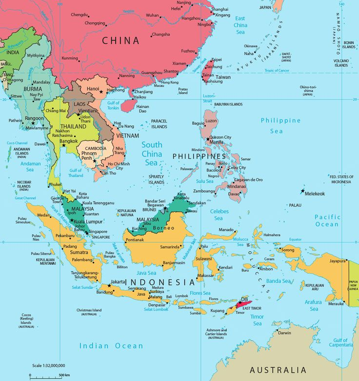 Worksheet. Best 25 Asia map ideas on Pinterest  South asia map Maps maps