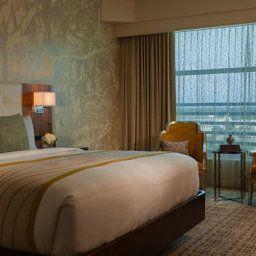 renaissance hotel baton rouge | Renaissance Baton Rouge Hotel in Baton Rouge | HRS