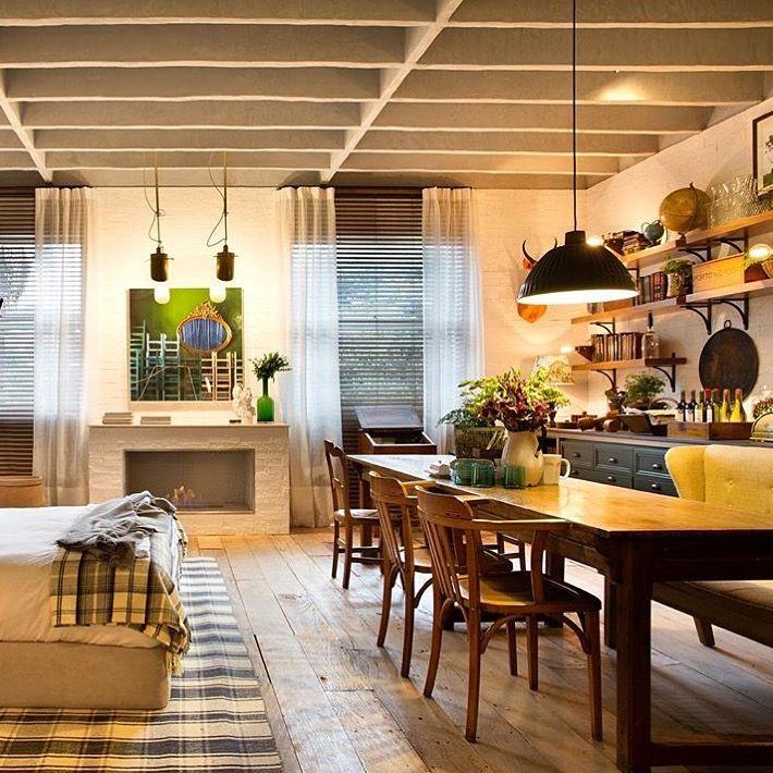 17 melhores imagens sobre Casa Cor SP por Paola Ribeiro no ...