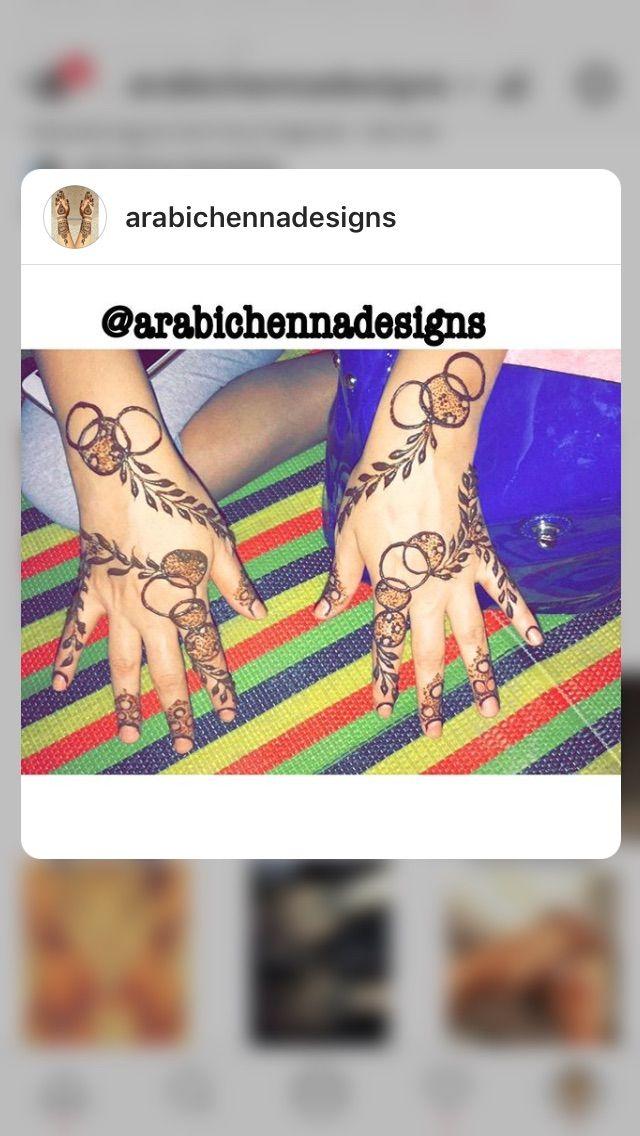 #henna #illustration #doodle #zentangle #sketch #draw #drawing #ink #mehndi #love #art #beauty #tattoo #sacredgeometry #design #creative #abstract #artwork #sharpie #micron  #pattern #detailed #bridebook #artoftheday #henna4 #hennatattoo #hennadesign #henny #mehndi #mehndiart #beauty  #tattoo #girly Taking bookings on what'sapp 0554760668  Henna artist in Dubai