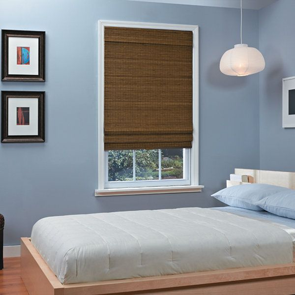1000 Images About Window Shades And Blinds On Pinterest
