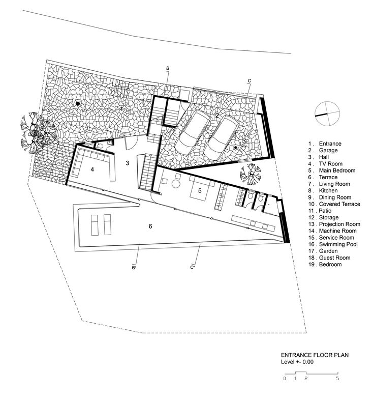 casa-diaz-PRODUCTORA (22)