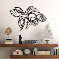 547 best scoll saw images on pinterest build your own - Papel decorativo para pared ...