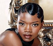 Google Image Result for http://www.blacknews.com/directory/images/black_hair_finger_waves.jpg
