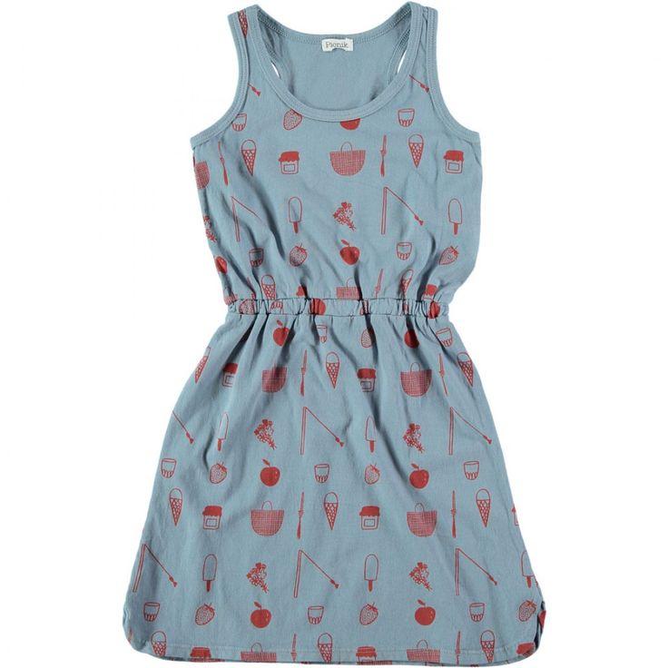Μακρύ Φόρεμα - Picnik
