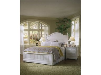 Braxton Culler Bedroom Queen Bed Complete 852 021 Oskar Huber Furniture Southampton