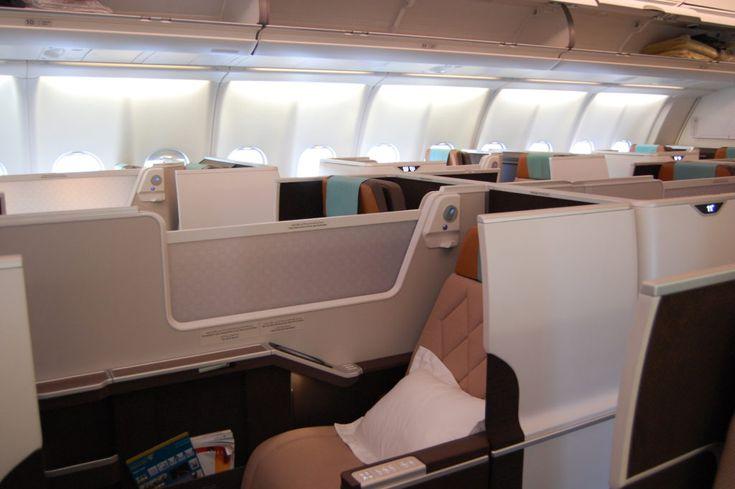 Ein guter Oman Air Business Sale! Deutschland - Kuala Lumpur (Return): 1300 Euro - http://youhavebeenupgraded.boardingarea.com/2018/01/ein-guter-oman-air-business-sale-deutschland-kuala-lumpur-return-1300-euro/