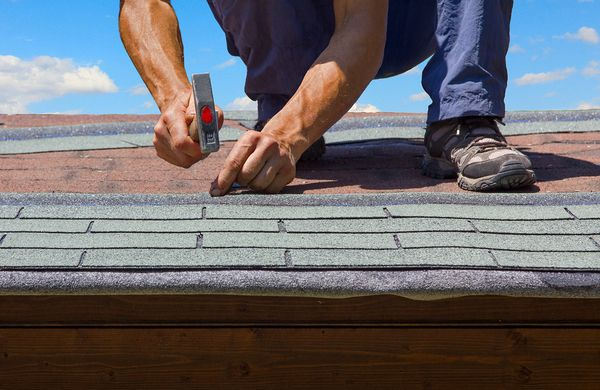 Lowest Cost Highest Payback What Home Renovations Pay Off Reroofing Roof Repair Roofing Contractors