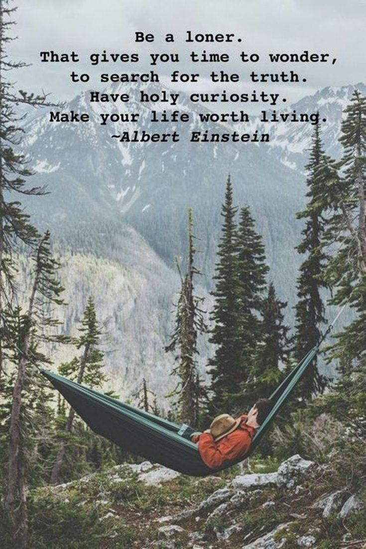 65 Best Funny Quotes Life And Funny Sayings 23 Nature Quotes Nature Quotes Adventure Adventure Quotes