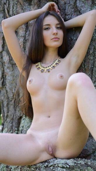 Sexy boobs beeg