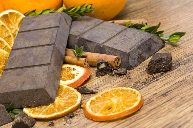 Продукты снижающие холестерин. Какие продукты снижают холестерин - KitchenMag.ru