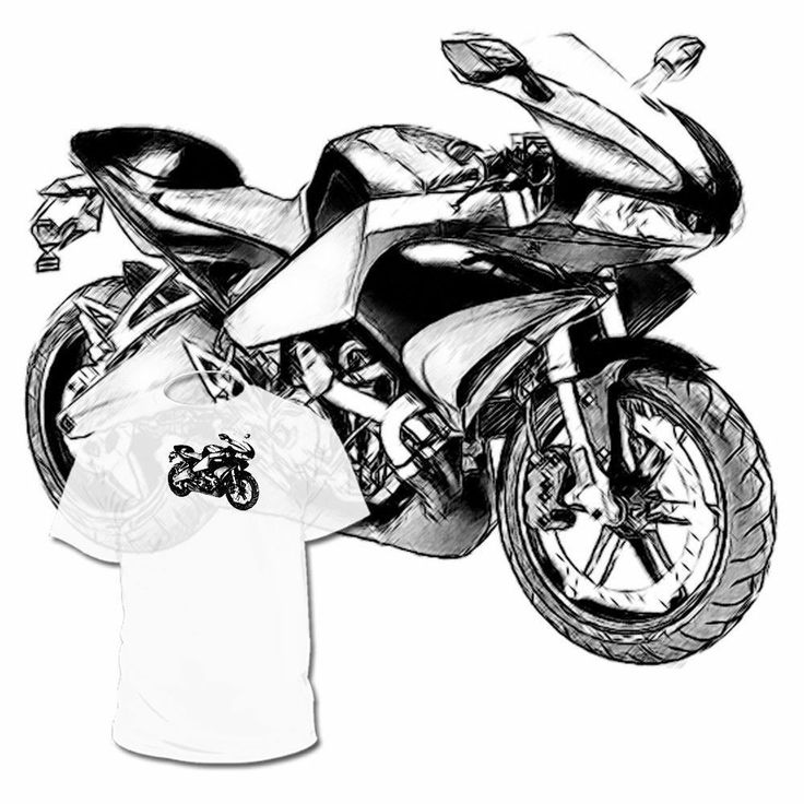 d726372b02f0f0b927c7cc140bbe67f7 bike drawing drawings 20 best images about projetos para experimentar on pinterest,Hayabusa Undertail Wiring Diagram