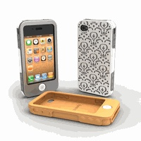 Protect your phone in style: Dillards Dillardscom, Iphone Cases, Iphone 4S, Cases Sets, Bordeaux Cases, Candy Iphone, Iphone 4 Cases, Products, Tech Candy