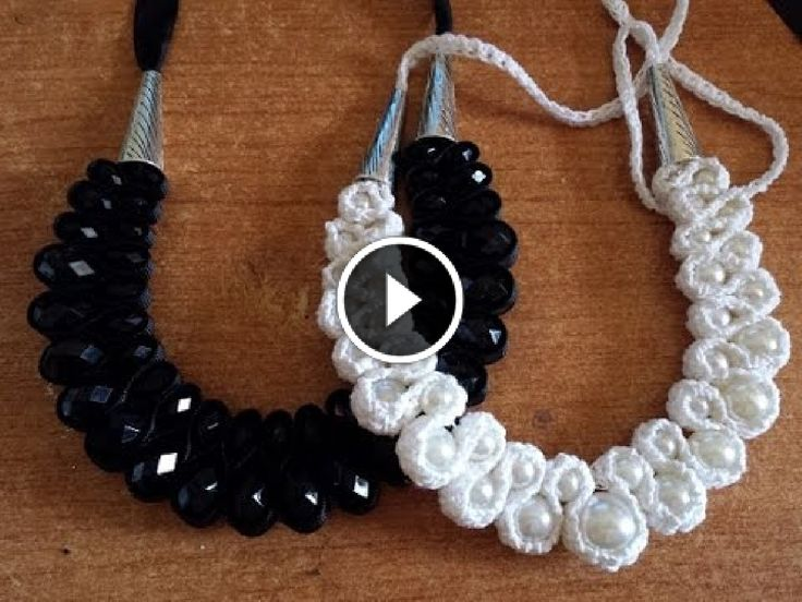 http://www.guardalo.org/collana-perle-e-crochet-tutorial-21156/17137/